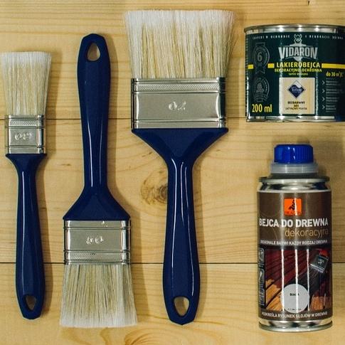 vedi offerta Pitture e trattamenti per pareti